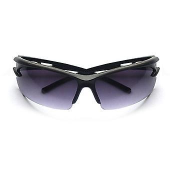 Bycle Climbing Running Unisex Sunglasses Anti-UV Eyewear Outdoor