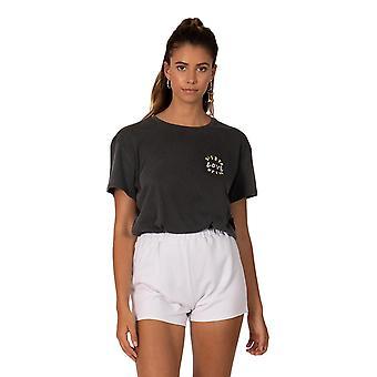 Sisstrevolution love - tee shirt