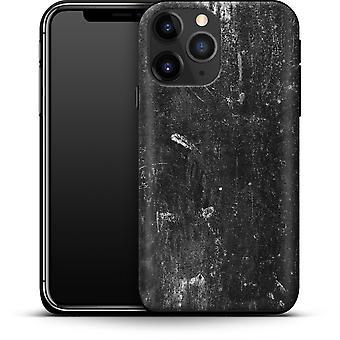 Grundge von caseable Designs Smartphone Premium Case Apple iPhone 12 Mini