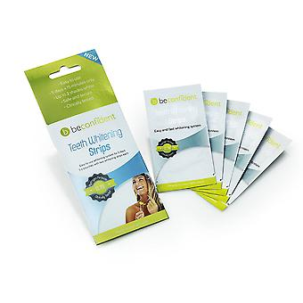 Whitening Accelerator Beconfident Bands