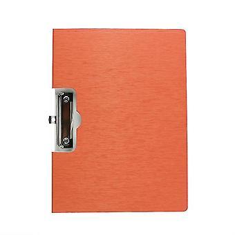 File Folder Board Pp Dik Schrijfblok Waterdicht