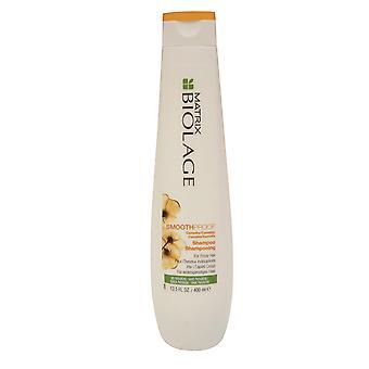 Matrix glatt Beweis Shampoo 13,5 Fluid Ounce
