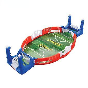Mini-Fußballspiel Brett, Interaktiv, Intellektuell, Eltern-Kind-Fußballspiel,