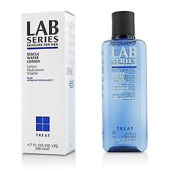 Lab Series Lab Series Rescue lotiune de apa-200ml/6.7 oz