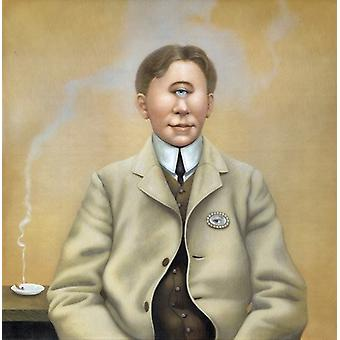 King Crimson - Radical Action (to Unseat the Hold of Monkey [CD] USA import