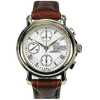 BWC mens watch automatic chronograph 20008.51.09
