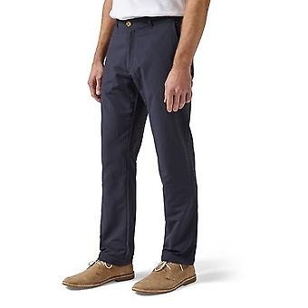 Craghoppers Mens NosiLife Albany Hot Climate Adventure Travel Trousers