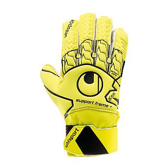 Uhlsport SOFT SF + JUNIOR
