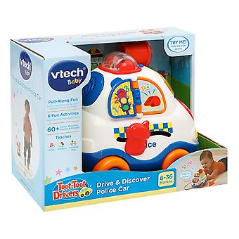 Vtech 501403