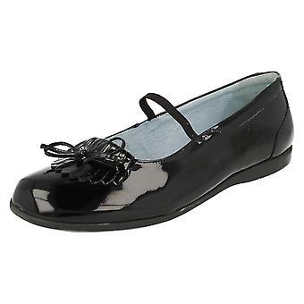 Tytöt Rhino Startrite koulu kengät Maria