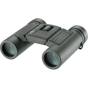 에셴바흐 쌍안경 Sektor F 10x25 B 10 x 25mm 다크 그린 4268125