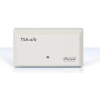 Auerswald TSA-a/b Door intercom adapter