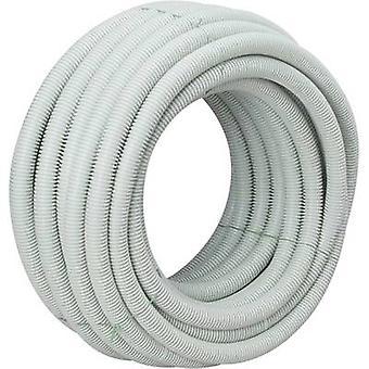 Heidemann 13387 Flexible conduit EN32 25 m Grey 1 pc(s)