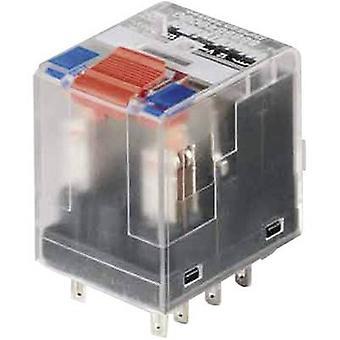 Weidmüller RCM370730 المكونات في ترحيل 3 10 230 V AC تغيير المبالغ 1 pc(s)