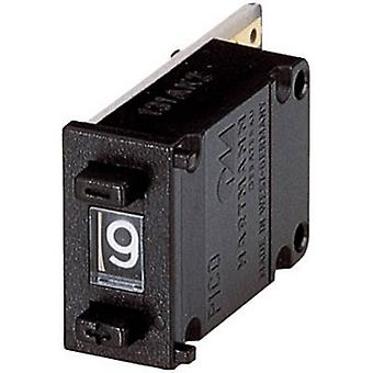 Hartmann PICO-A-2 Adapter For Two-touch Code Switch PICO-DE Adapter
