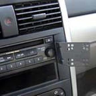 Panavise InDash Mount 2004 Mitsubishi Galant 75129-404