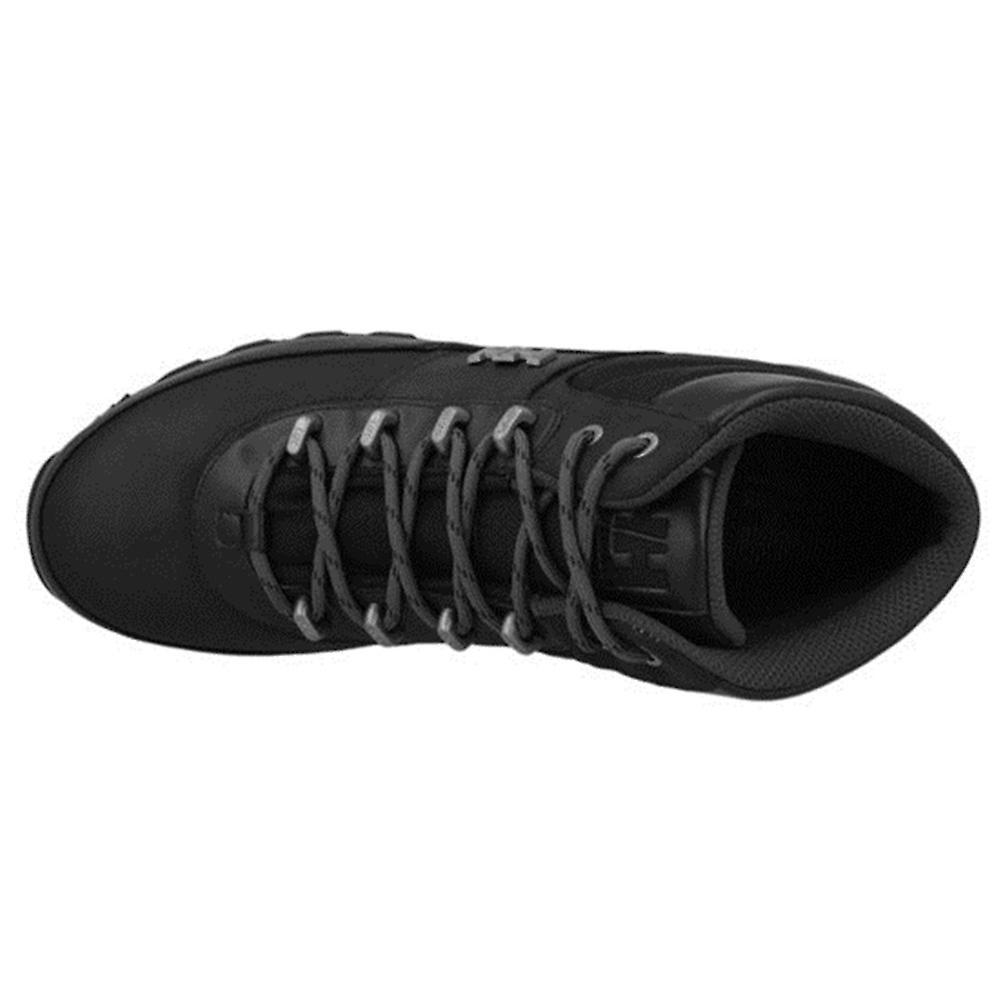Chaussures hiver universel de Helly Hansen 10823990