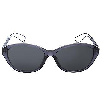Christian Dior Diorama TGZBN gafas de sol 56