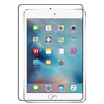 Härdat glas skärmskydd iPad Mini 4 transparent