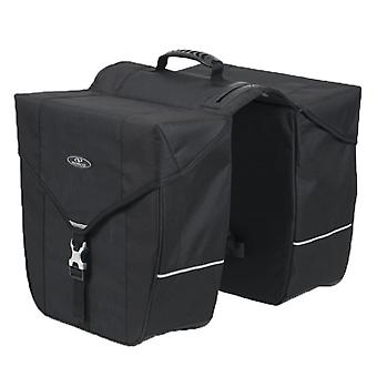 Norco Bantry double bag / / classic series