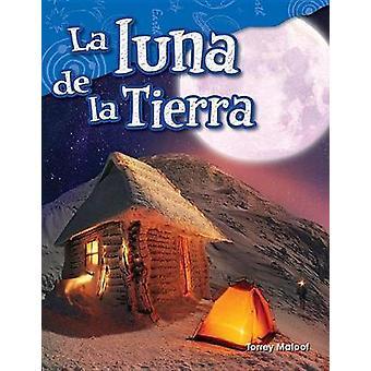 La Luna de La Tierra (aardse maan) (Spaanse versie) (Grade 3) door Ch