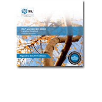 ITIL en ISO/IEC 20000: een praktische handleiding