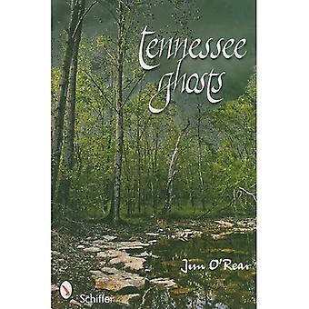 Fantasmas de Tennessee