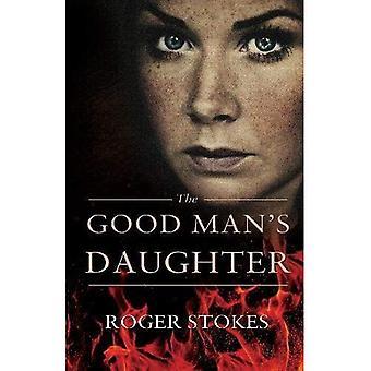 De goede Man's dochter