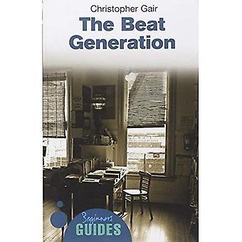 A geração Beat: Um guia para iniciantes (guias de principiante)
