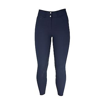 HyPERFORMANCE Womens/Ladies Windsor Breeches