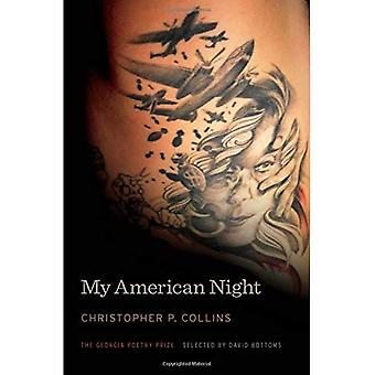 My American Night