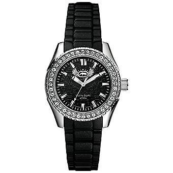 Marc Ecko watch E11599M1