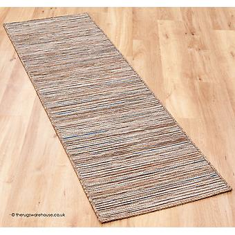 Sussex Beige Runner