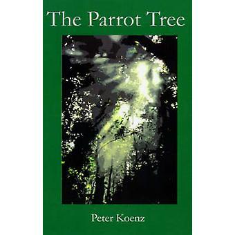 De boom van de Papegaai door Koenz & Peter