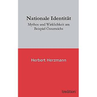 Nationale Identitat by Herzmann & Herbert