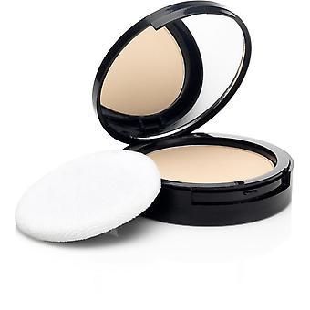 Beauty UK NEW Face Powder Compact No. 2