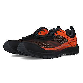 Haglofs Gram Trail Running Shoes - SS20
