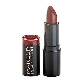 Make-up revolutie verbazingwekkende Lipstick-roekeloos