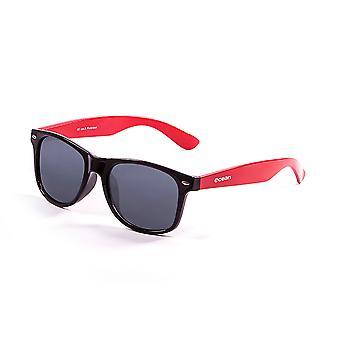 Beach Ocean Sport Sunglasses