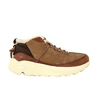 UGG 1104971CHE universal winter men shoes