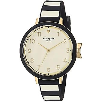 Kate Spade New York Clock Woman Ref. KSW1313