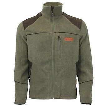 Spel HB230 Berwick fleece jas