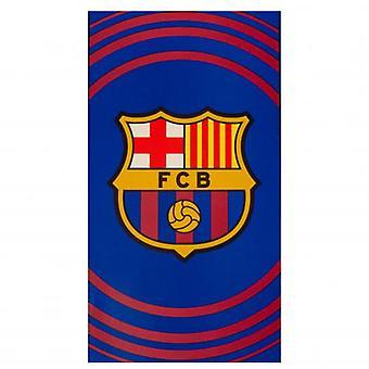 Barcelona Towel PL
