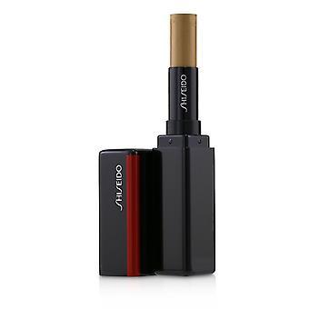 Synchro Skin Correcting Gelstick Concealer - # 303 Średni - 2,5 g/0,08 uncji