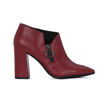 CafeNoir MA968038   women shoes
