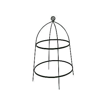 Garden Pride Plant Support Cloche
