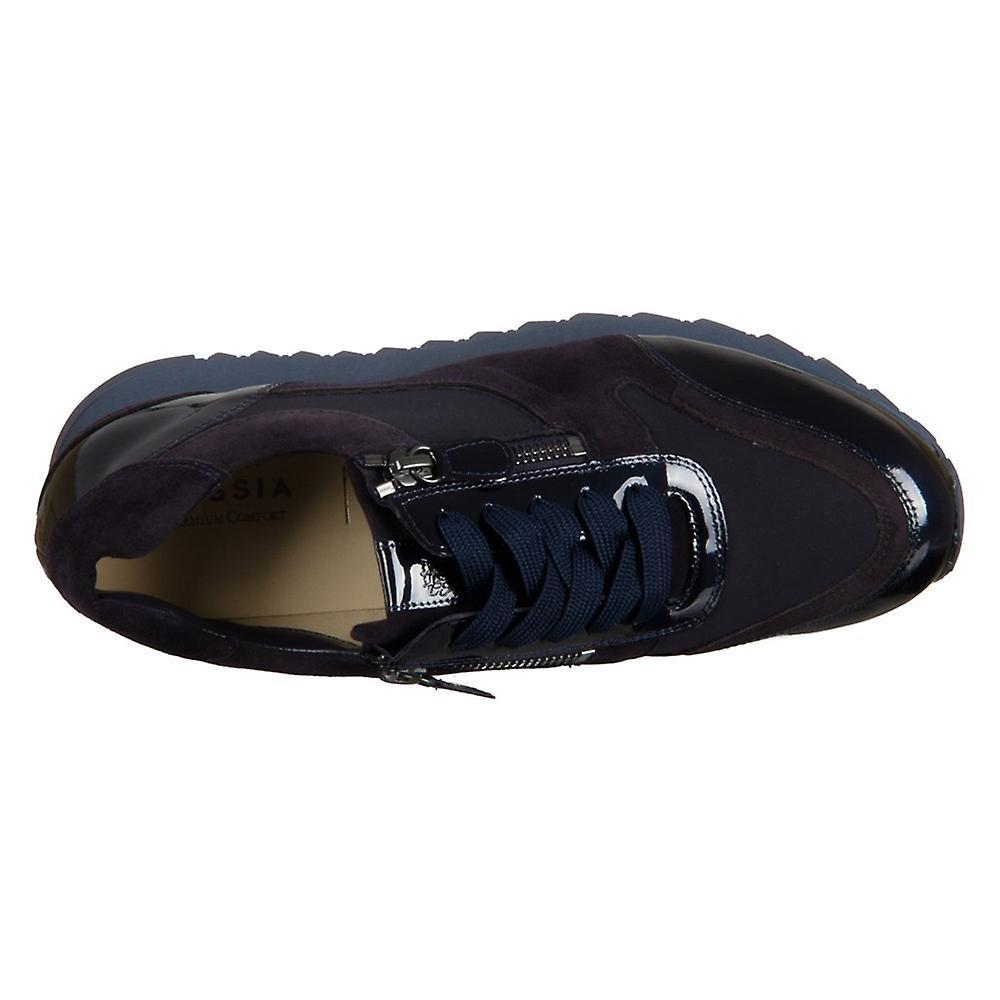 Hassia Madrid 63018243000 scarpe da donna universali tutto l'anno h25aDJ