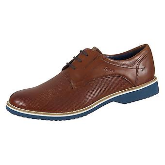 Sioux Encanio 36661 universal all year men shoes
