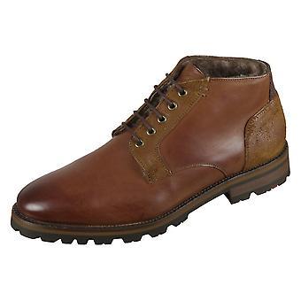 Lloyd Homer 2960833 universal winter men shoes