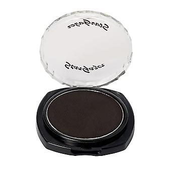 Stargazer Black Eye Shadow